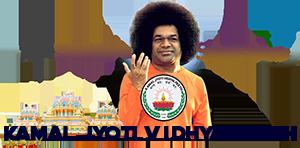 Kamal Jyoti Vidhya Peeth